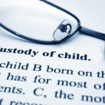 lawyer help with child custody in Omaha, NE