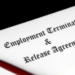 lawyer help with employment law in Omaha, NE