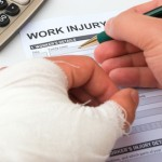 lawyer help with workers compensation in Omaha, NE