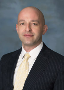 Philip Katz - Omaha NE Lawyer